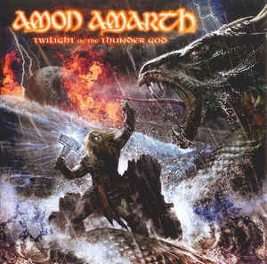 AMON AMARTH Twilight of the Thunder God CD.jpg