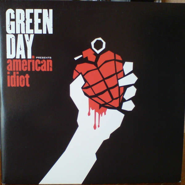 GREEN DAY American Idiot 2LP.jpg