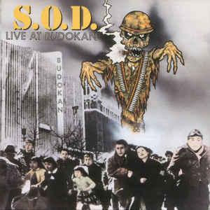S.O.D. Live At Budokan CD.jpg