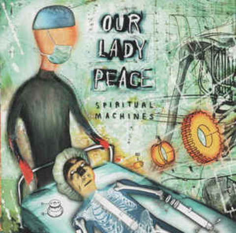 OUR LADY PEACE Spiritual Machines CD.jpg
