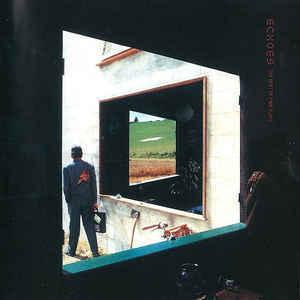 PINK FLOYD Echoes (The Best Of Pink Floyd) 2CD.jpg