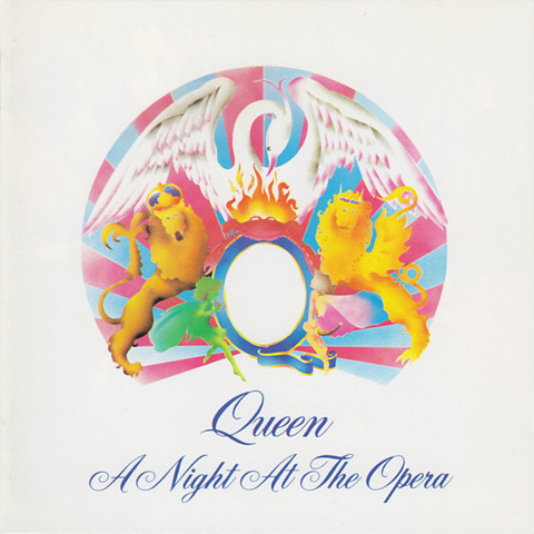 QUEEN A Night At The Opera CD.jpg