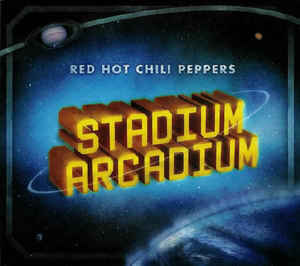 RED HOT CHILI PEPPERS Stadium Arcadium 2CD.jpg