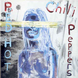 RED HOT CHILI PEPPERS By The Way CD.jpg