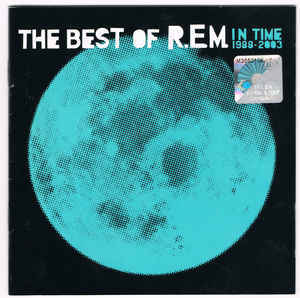 REM In Time The Best Of R.E.M. 1988-2003 CD.jpg