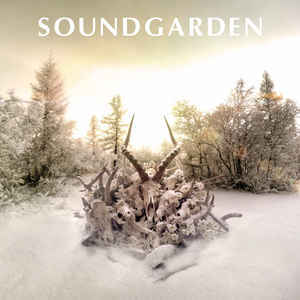 SOUNDGARDEN King Animal CD.jpg