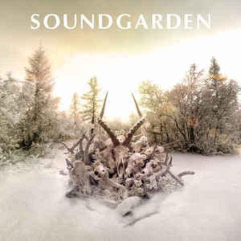 SOUNDGARDEN King Animal CD.jpg