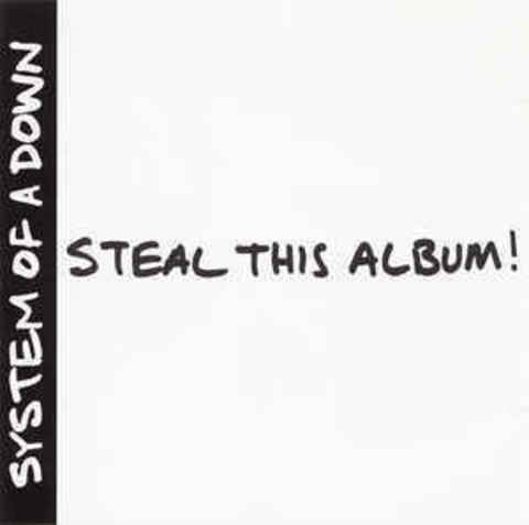 SYSTEM OF A DOWN Steal This Album CD.jpg