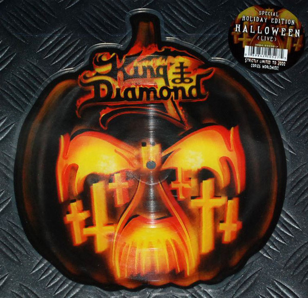 KING DIAMOND Halloween 10 SHAPE.jpg