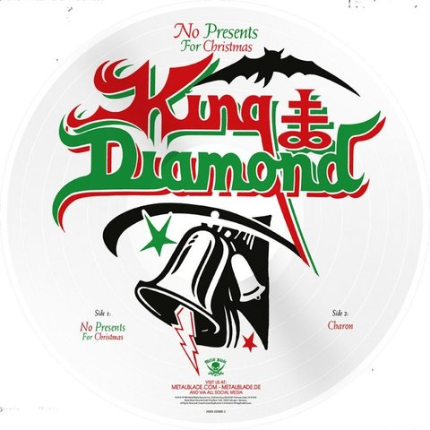 KING DIAMOND No Presents for Christmas 12 PICTURE2.jpg