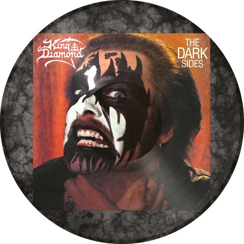 KING DIAMOND The Dark Sides PICTURE LP.jpg