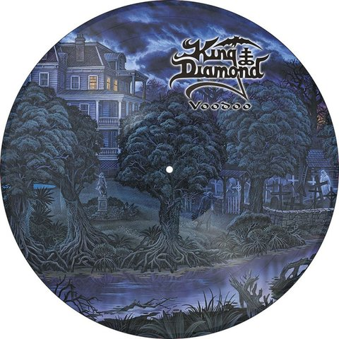 KING DIAMOND Voodoo DOUBLE PICTURE LP.jpg