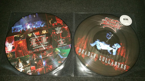 KING DIAMOND Deadly Lullabyes Live DOUBLE PICTURE LP2.jpg