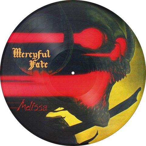 MERCYFUL FATE Melissa LP PICTURE.jpg