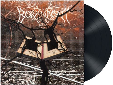 BORKNAGER Epic (Limited Edition, Reissue) LP.jpg