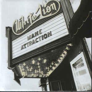 WHITE LION Mane Attraction CD.jpg