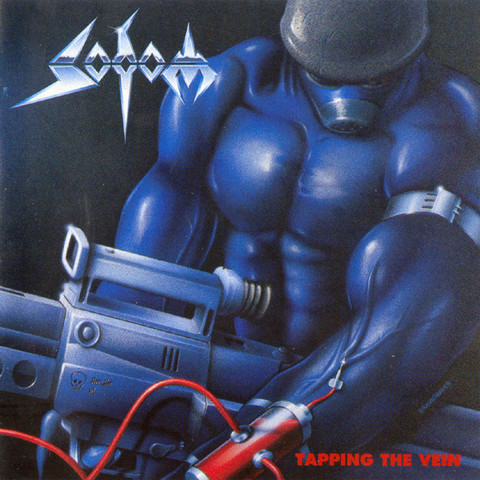 SODOM Tapping The Vein CD.jpg