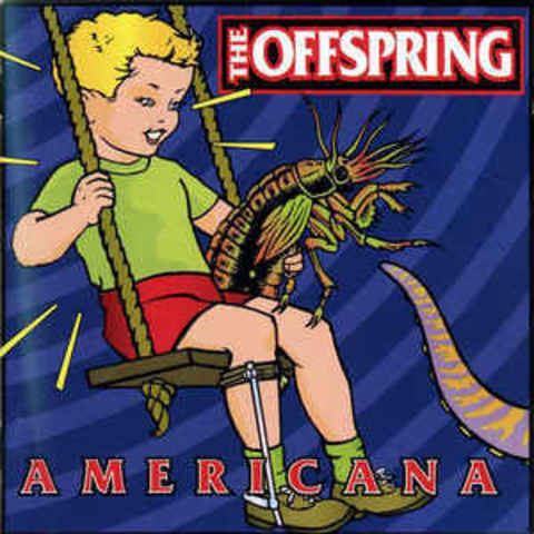 THE OFFSPRING Americana CD.jpg
