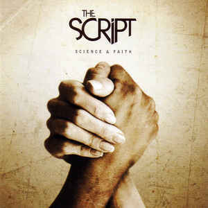 THE SCRIPT Science & Faith CD.jpg