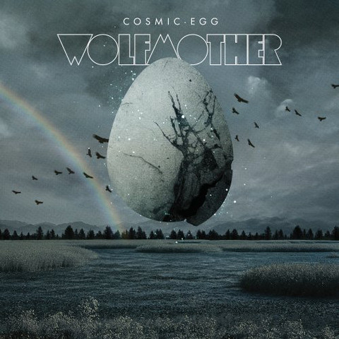 WOLFMOTHER Cosmic Egg CD.jpg
