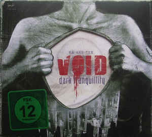DARK TRANQUILLITY Void (limited edition) CD+DVD.jpg
