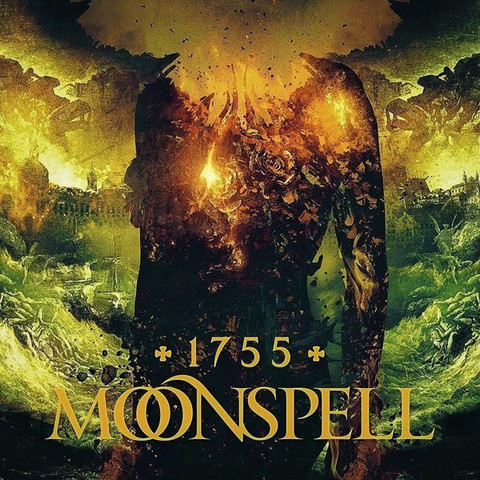 MOONSPELL 1755 (Limited Edition, Digipak) CD.jpg