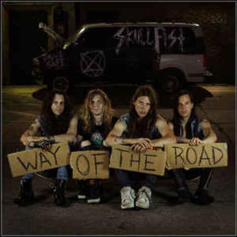 SKULL FIST Way Of The Road.jpg