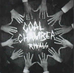 COAL CHAMBER Rivals CD.jpg