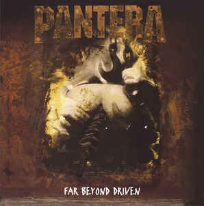 PANTERA Far Beyond Driven 2LP.jpg
