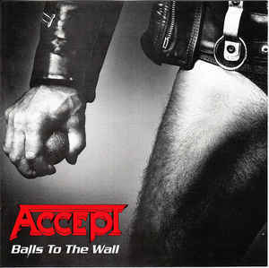 ACCEPT Balls to the Wall CD.jpg