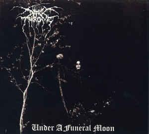 DARKTHRONE Under a Funeral Moon CD.jpg