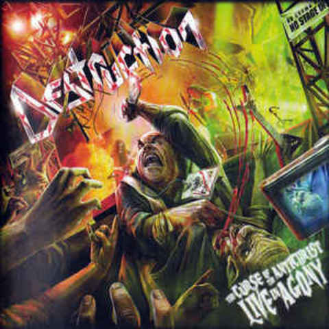 DESTRUCTION The Curse Of The Antichrist CD+DVD.jpg