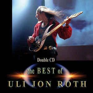 ULI JON ROTH The Best Of Uli Jon Roth 2CD.jpg