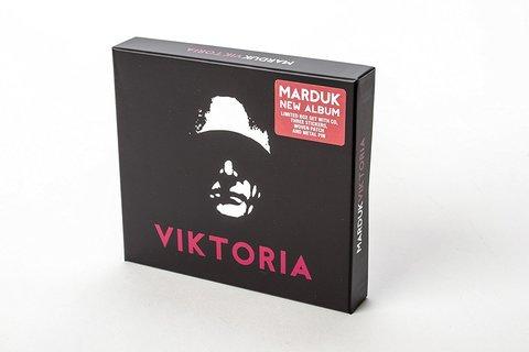 MARDUK Viktoria BOXSET CD.jpg
