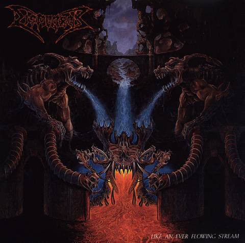 DISMEMBER Like An Everflowing Stream CD.jpg