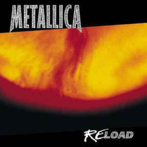 METALLICA Reload 2LP.jpg