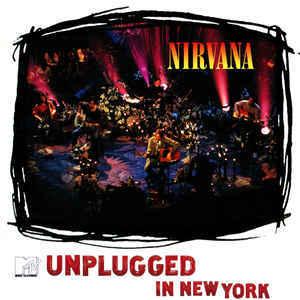 NIRVANA MTV Unplugged In New York CD.jpg