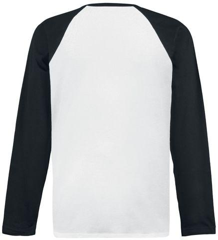 METALLICA Now That We're Dead Long-sleeve Shirt2.jpg