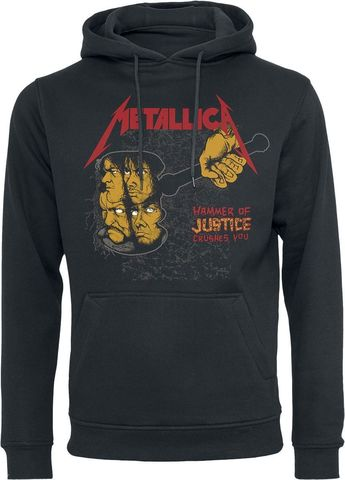 METALLICA Harvester Retro Hooded sweater.jpg