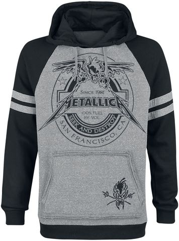 METALLICA Signature Collection Hooded sweater.jpg