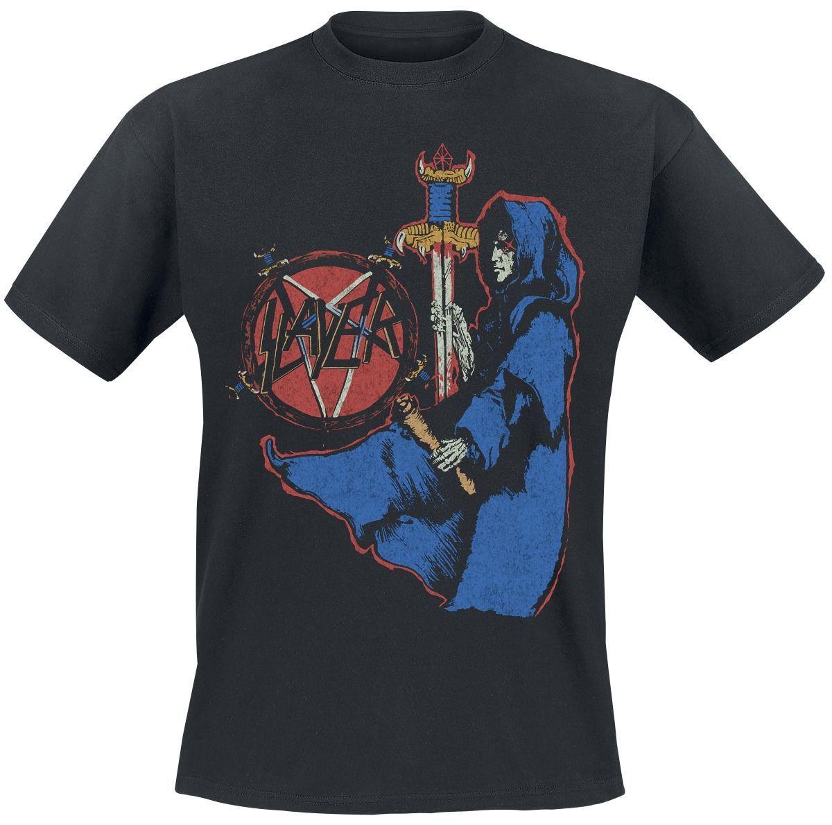 SLAYER Spill The Blood T-Shirt.jpg