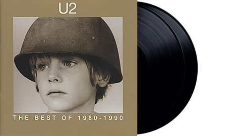 U2 The Best of 1980-1990 2LP.jpg