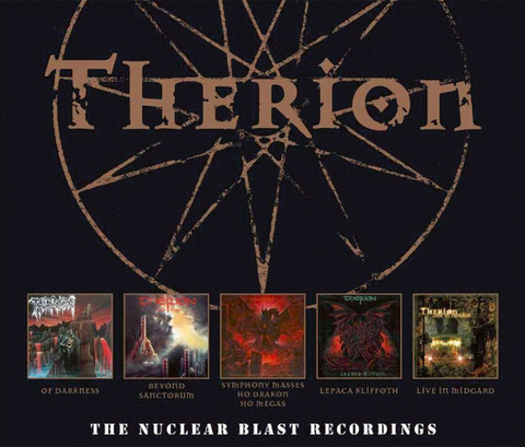 THERION The Nuclear Blast Recordings 6CD BOXSET.jpg