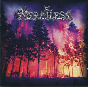 MERCILESS Merciless CD.jpg