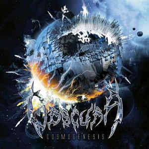 OBSCURA Cosmogenesis LP.jpg