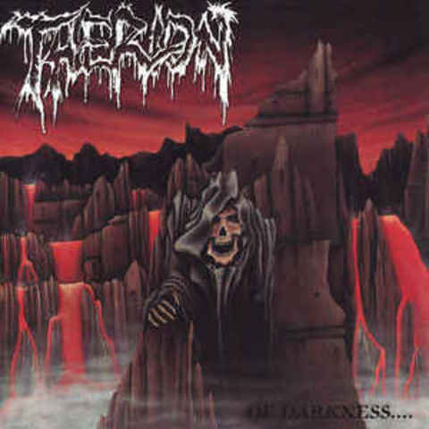 THERION Of Darkness... LP.jpg