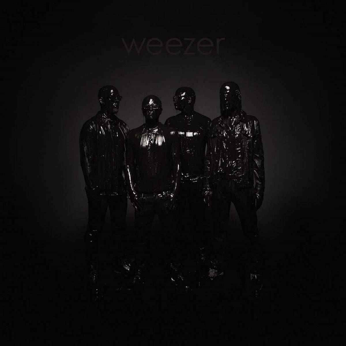 WEEZER Black Album.jpg