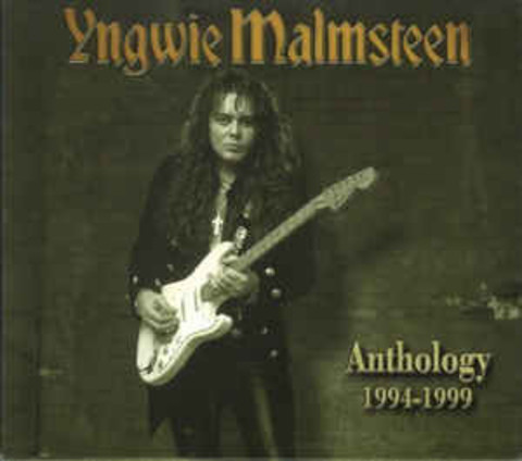 YNGWIE MALMSTEEN Anthology 1994-1999 CD.jpg