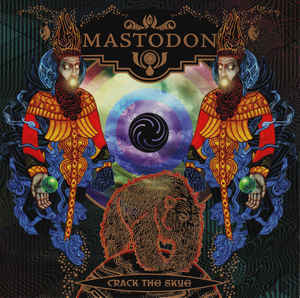 MASTODON Crack The Skye CD+DVD.jpg