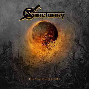 SANCTUARY The Year the Sun Died CD.jpg